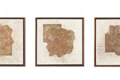 Square-in-time-Copper-on-bakelite-30x30-cms-CU