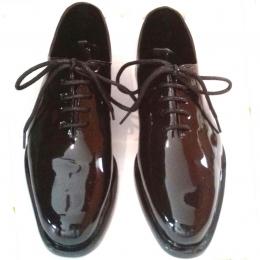 Zapatos-Negros-2015