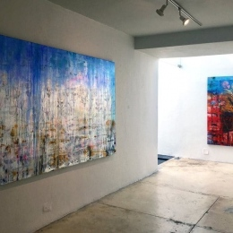 angel_exhibition_big1