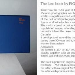 book_big3