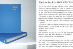 book_big2