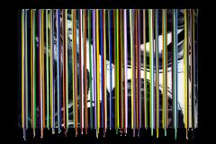 Moksha-pigmented-resin-on-panel-36-x-55-inches-2020