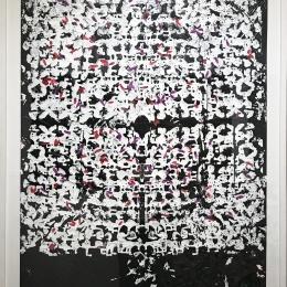 30-flores-blancas-2018
