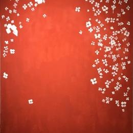 Fondo-rojo-queriendo-decir-rojo-2018