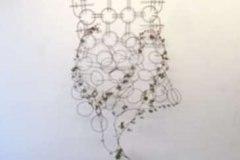 Untitled-Ivy