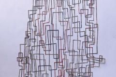 plot-lines-dispo-studio-20190215-prices_Página_03