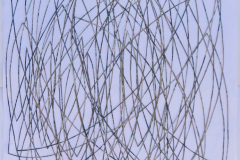 plot-lines-dispo-studio-20190215-prices_Página_05