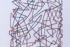 plot-lines-dispo-studio-20190215-prices_Página_09