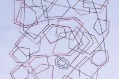 plot-lines-dispo-studio-20190215-prices_Página_08