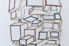 plot-lines-dispo-studio-20190215-prices_Página_15