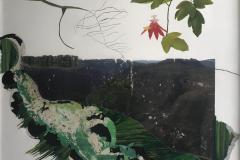 En-contrucion-Acrylic-cotton-tread-photograph150x150cms