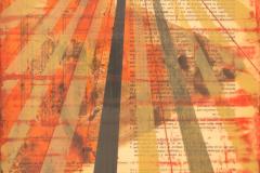 Serie-libro-neufert-num-812019-30x22-cms-encasustica-sobre-mader