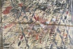 Camino-de-plata2019-180x250cms-Mixta-sobrer-tela