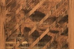 serie-libro-neufert-num-85-2019-30x22-cms-encasutico-sobre-madera