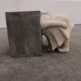 Cuento-sin-fin-ceramica-y-cemento2014