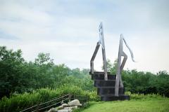 110628_won-lee-tultepec-1