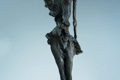A-Thinker-Bronze-79cm-x40cm-x23cm