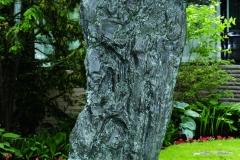 A-Young-Girl-Bronze-111cm-x30cm-x13cm