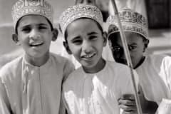 arabian_big9