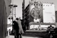 billboards_big11