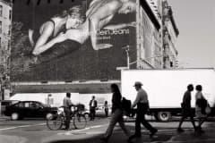 billboards_big12