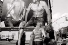 billboards_big13