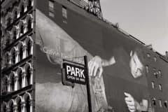 billboards_big16