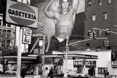 billboards_big18