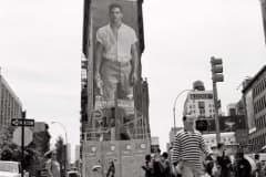 billboards_big19