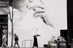billboards_big20