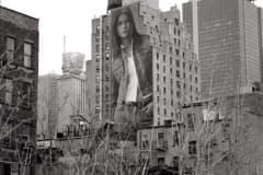 billboards_big26