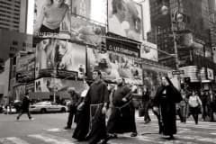 billboards_big29