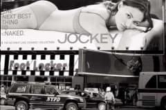 billboards_big33