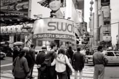 billboards_big35