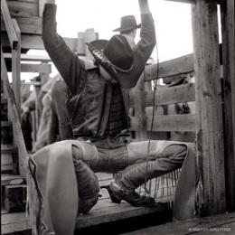 cowboy_big10