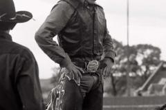 cowboy_big2