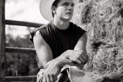 cowboy_big20