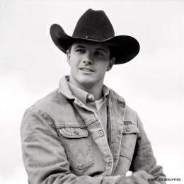 cowboy_big22