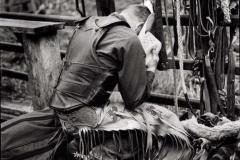 cowboy_big24