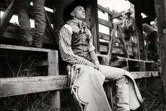 cowboy_big26