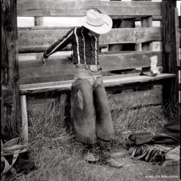 cowboy_big29