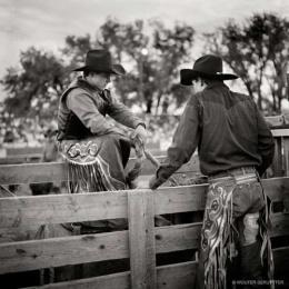 cowboy_big3