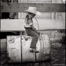 cowboy_big30