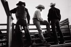 cowboy_big6