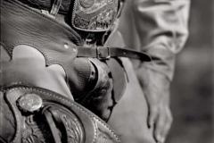 cowboy_big9
