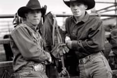 cowboy_big25