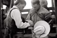 cowboy_big27