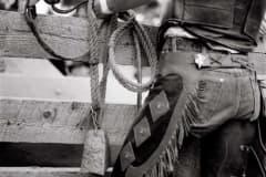 cowboy_big5
