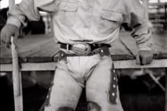 cowboy_big7