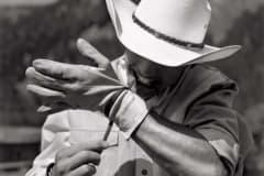 cowboy_big8